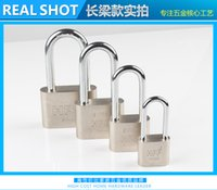 Wholesale A family needs the lock it is safe guard against theft the modelling is firm the quality is reliable the outward appearance is exquisit