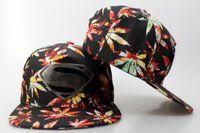 batman factory - Sports casual snapback hats snapbacks hat baseball teams sports shipping professional Caps Factory Superman Batman hats