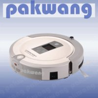 Wholesale Free to Russia home charging Klinsmann Automatic intelligent robot vacuum cleaner SQ A325 sweeping mopping hine ultrathin