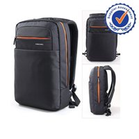 Wholesale Hot Fashion Computer Laptop Bag Backpack Bag Colors Inch Bag for Computer Ipad For Business Students Use