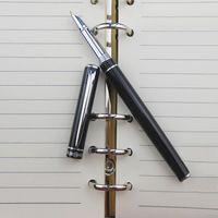 Wholesale Hero Pen Fine Nib Point Fountain Pens For Office School Colors E00409