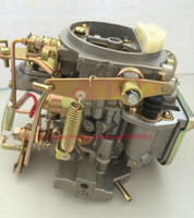 Wholesale New Carburator Nissan Z24 OEM J1700 Hand Made Good Price Carburetor High Quality