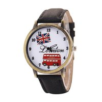 auto unions - JECKSION New Arrival relojes mujer Union Quartz Watches women watches brand new women watches