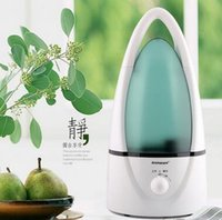 beautiful model homes - Hidly Beautiful and affordable two color incense source of creative models of ultrasonic humidifier air purification home
