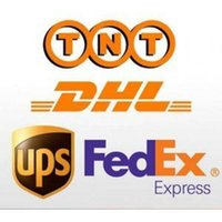 Wholesale Special Link For DHL UPS TNT SHIPPING COST