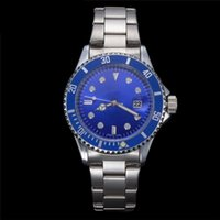 automatic calibration - 2016new hel dress perfectly calibration Rotating ring watch mens watches top logo brand luxury Automatic Fashion Quartz gold Wristwatch gift