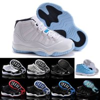 basketball floor - kids sneakers retro basketball shoes for boys girls bred legend gamma blue concord pantone good quality Sport Sneakers size C Y