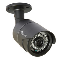 Wholesale NTSC CCTV Camera CMOS TVL Security Infrared Camera Indoor IR CUT Night Vision DVR Surveillance Camera System