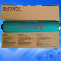 aficio copier - High Quality Original Trade English Copier OPC Drum Compatible For Ricoh Aficio