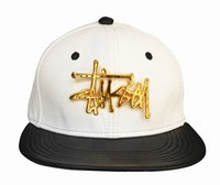Wholesale The new hip hop DOPE baseball cap ball cap sports cap for men and women fashion leisure hat
