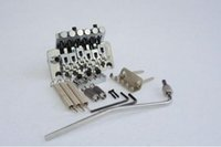 Wholesale Floyd Rose Silver Lic Guitar Bridge Edge Style Double Tremolo System
