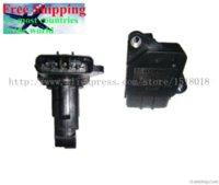 Wholesale MAF Mass Air Flow Sensor Meter compatible Toyota Camry Lexus Yaris sensor body