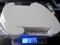 Wholesale jigsaw iq puzzle lamp iq jigsaw lights Medium size per colors for choice a1111a