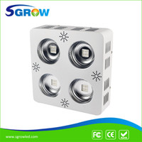 best reflector - Hydroponics W Led indoor Plant Light with degree reflector best led growing light for plant seeding grow bloom