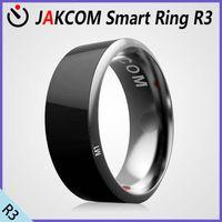 bead charm bracelet kits - Jakcom R3 Smart Ring Jewelry Bracelets Other Bracelets Pearl Bracelets Antique Bracelets Bracelet Kits