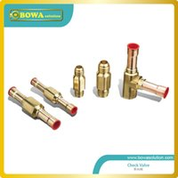 air conditioner check - 3 quot check valve for marine air conditioner