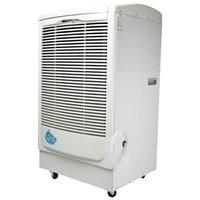 Wholesale dehumidifier dehumidifier high power large area basement warehouse dehumidifier dehumidifier dehumidifier dryer