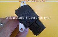 Wholesale 1pc Brand New Denso Air Flow Meters AA380 AA380 Air Flow Sensors For Subaru
