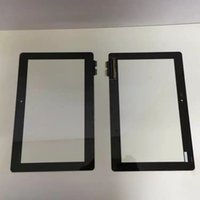 asus transformer black screen - For Asus Transformer Book T100 T100TA Touch Screen digitizer Glass Tablet FP TPAY10104A X H Free Tools Black