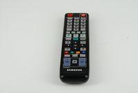Wholesale Samsung AK59 R Remote Transmitter BDP BD C5500 XAA Samsung