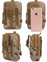 For Chinese Brand Textile choose you like Cheapest Universal Waist Belt Bum Bag Sport Running Mobile Phone Case Cover Molle Pack Purse Pouch wallet,pen,iphone cellphone notebook,tool
