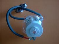Wholesale Mitsubishi Projector Lamp NSHA230W VLT XD430LP Mitsubishi Projector Lamp for SD430 SD430U XD430 XD430U XD435 XD435U