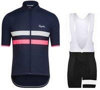 Wholesale 2016 Pro Term Assos Mens Cycling Jersey Sets Classic Tracksuits Swiss rapha Bike Jerseys Training Sportswear Bib Shorts XS XL