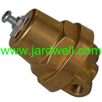 Wholesale 406929 regulation valve aftermarket air compressor spare parts applying for Sullair screw air compressor