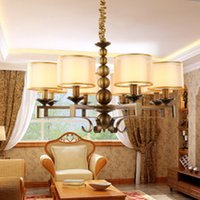 art to heart - everyon has their imaginative decoration of their house especially the chandelier A warm chandelier can warm your heart