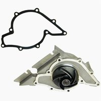 Wholesale Volkswagen V6 Engine Cooling Water Pump Assembly For VW Passat B5 Skoda Superb A4 A6 A8