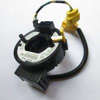 accord car parts - Car parts Clock Spring Airbag For Honda Accord VII OEM SDA Y21 SDAY21