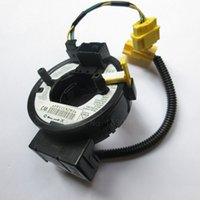 accord parts - Car parts Clock Spring Airbag For Honda Accord VII OEM SDA Y21 SDAY21