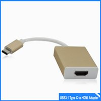asus hd - USB Type C to HDMI Adapter Converter Support HD K for USB C Device MacBook inch ChromeBook Pixel Asus Zen