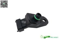 Wholesale 2 BAR Boost Pressure Map Sensor For MG ZR ROVER D