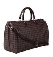 (4 colorHot venden 2016 bolsas nuevas de viajes estilo maletas de equipaje M41414 para la selección) *** handbags1979