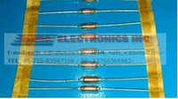 axial inductor - New original EPCOS axial inductor uH A