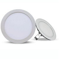 Wholesale 18W Round LED Panel Ceiling Light mm Years Warranty with High Quality for Indoor Lighting OED AS225 W
