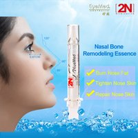 bar jobs - lift bar N EyeMed Best Non Surgical Nose Rhinoplasty Essence Non Surgical Nose Job Nose Lift Without Surgery Nose Reshaping Non Surgical