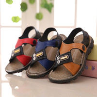 b store shoes - 57NNMMDD Eva Store Children Casual Shoes Genuine Leather Fast Shipping