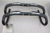 Wholesale Full carbon fiber Bicycle Road Road bike carbon handlebar