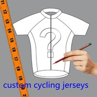 affordable clothing - Ropa ciclismo Custom Cycling Clothing MTB Custom Cycling Jerseys Affordable and Good Quality Custom Cycling clothes customized