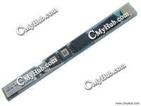 Wholesale Laptop LCD Screen Panel Backlight Power Inverter for Tamura HBL LCD Inverter