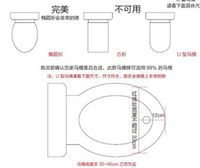 baby toilet cover - Baby Potty Seat Ladder Children Toilet Seat Cover Kids Toilet Folding infant potty chair Training Portable