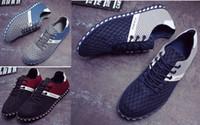Wholesale 100 High quality HL Classic Low Top High Top canvas Casual shoes sneaker Men s Women s canvas shoes Sport Shoes Size EU39 retail