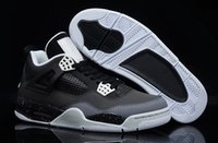 athletic shoe designer - Designer Mens Shoes Retro Basketball Shoes Sneakers Good Quality Cheap Athletic Shoes For Man With Box