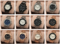 ap water - 2016 Brand AUDEMARSITIED AP Men s Watches pin full function watch with calendar AP watches