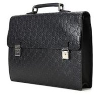 Wholesale Briefcases