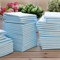 Wholesale Dog Training Pads Maximum Absorption Puppy Pads ave Money Frustration with Leak Resistant Pads Puppy Housebreaking Pads Pet Urine Pads