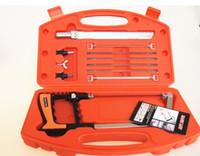 Wholesale Multi Purpose Handy Magic Saw Tools Kit DIY Hand Saw Set