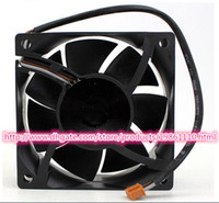Wholesale Brand new and original ADDA cm AD07012DB257300 BNEQ MX615 projector fan V A in stock